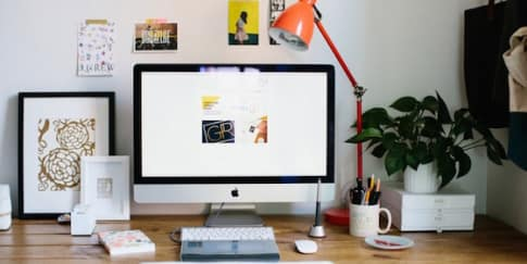 Tips Sukses Mempersiapkan Portofolio Online
