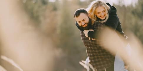 Lakukan Cara Ini Jika Ingin Bahagia Dengan Pasangan