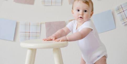 13 Nama Bayi Perempuan Modern Yang Memiliki Arti Bagus