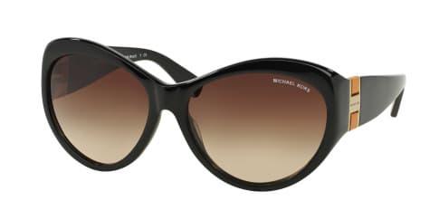 Sentuhan Glamor di Koleksi Kacamata Miranda Versi Michael Kors