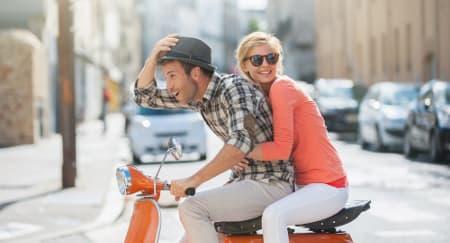 Cara Kembalikan Spark Dalam Hubungan