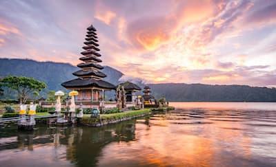 Rekomendasi Tempat Menginap untuk Bulan Madu di Bali
