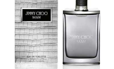 Parfum Rock n Roll Untuk Kekasih