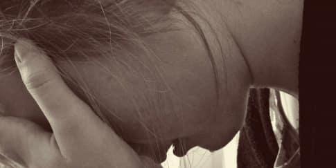 Cara Menyembuhkan Sakit Hati Karena Disakiti Orang Terkasih