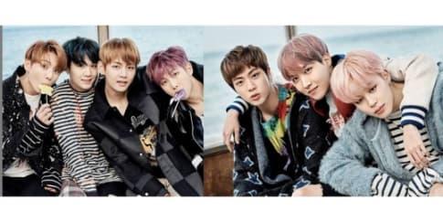 Ulang Tahun Para Anggota BTS Yang Perlu Kamu Ketahui