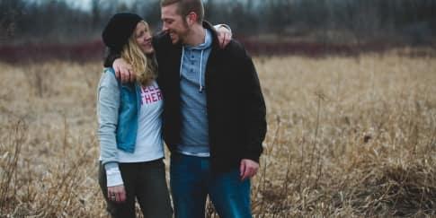 Berikut 5 Cara Membuat Pria Nyaman Denganmu