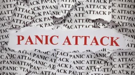 Mengenal Gejala dan Cara Mengatasi Panic Attack
