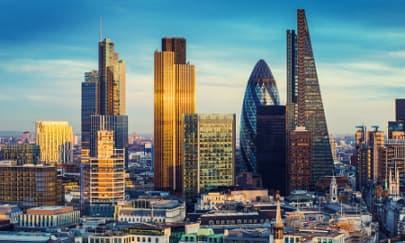 10 Kota Terbaik Incaran Para Pencari Kerja