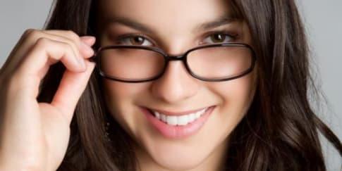 Tip Memilih Model Kacamata yang Tepat