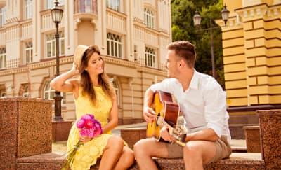 Cara Kembali Berkencan Setelah Lama Menjomblo