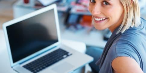 Tip Memulai Bisnis Online
