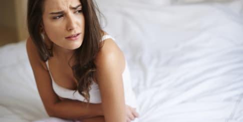 Cara Mengatasi Menstruasi yang Tidak Teratur