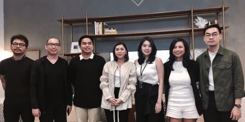 GoWork Luncurkan Coworking Space di Jakarta