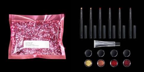 Pat McGrath Meluncurkan Lip Kit Terbaru
