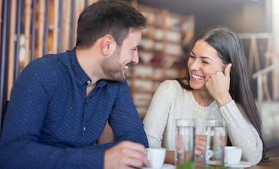 Kunci Menjalin Hubungan yang Sehat