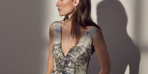 Olivia Wilde jadi Wajah Baru H&M
