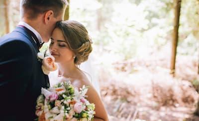 Tips Mengadakan Pernikahan yang Instagrammable