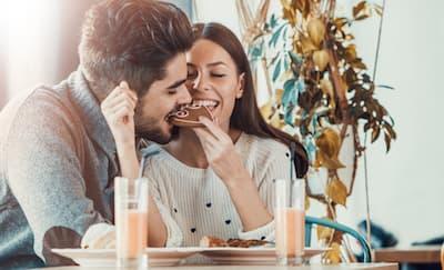 Ide Kencan Untuk Pasangan Pencinta Kuliner