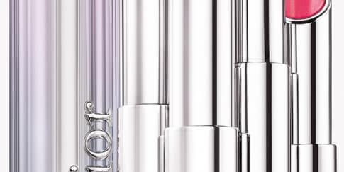 Buat Bibir Jadi Lebih Seksi dengan Warna Lipstik Ini