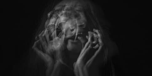 Gangguan Bipolar: Penyebab, Gejala Dan Cara Mengatasinya