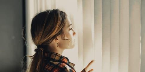 Cara Melupakan Mantan Yang Sudah Menikah
