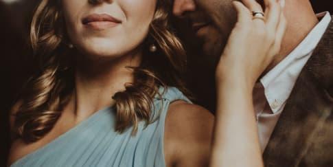 Cara Membuat Pria Virgo Jatuh Cinta