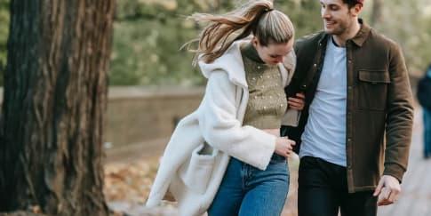 Cara Mengembalikan Rasa Cinta Yang Hilang