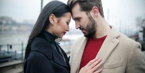 Menjaga Pasangan Tidak Selingkuh, Begini Caranya