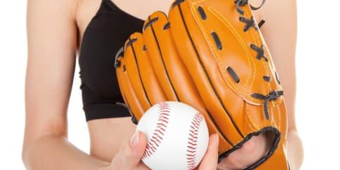 Rumus Bercinta Bagi Pasangan Gemar Olahraga