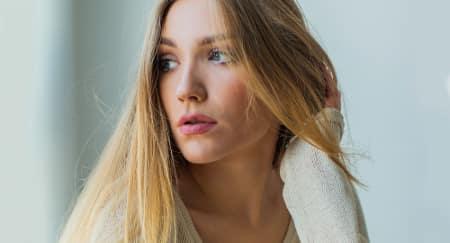 4 Alasan Kenapa Anda Selalu Mencintai Pria yang Salah