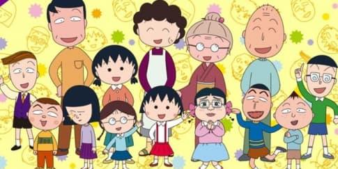 Wajib Tonton 4 Film Anime bertema Keluarga