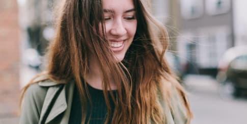 Tips Tetap Bahagia Saat Cinta Bertepuk Sebelah Tangan