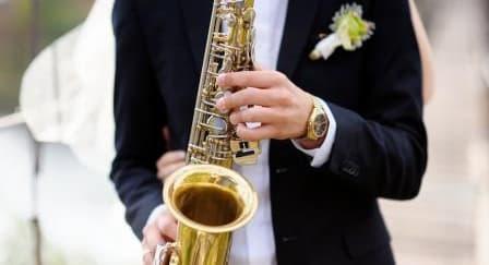 Cara Memilih Wedding Band untuk Resepsi Pernikahan