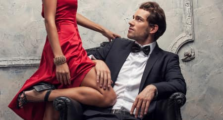 Cara Mengajak Pasangan untuk Kinky Sex