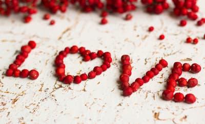 Tips Membuat Perayaan Hari Valentine Semakin Spesial