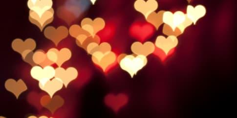 Fakta Unik tentang Cinta