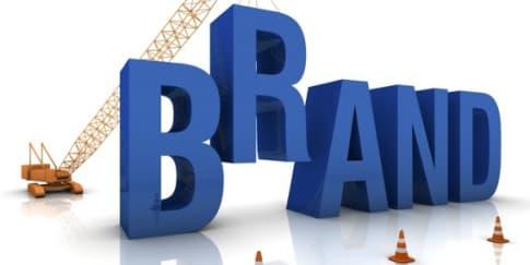 Personal Branding = Karakteristik Perusahaan?