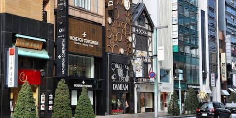 5 Kafe yang Wajib Dikunjungi di Tokyo, Jepang