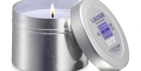 Tingkatkan Fokus di Kantor dengan Aroma Lavender
