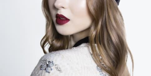 Cara Menjaga Rambut yang Sering Terkena Alat Catok