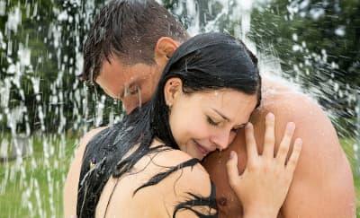 Posisi Bercinta yang Membuat Wanita Orgasme