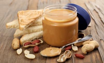 Alasan Selai Kacang Baik untuk Kesehatan Anda