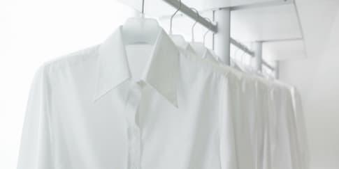 Cara Mencuci Baju Putih yang Baik dan Benar