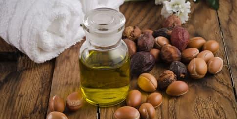 Mengenal Argan Oil Untuk Perawatan Kulit