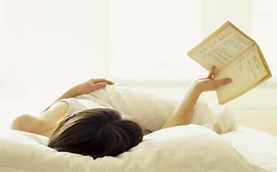 Buku Self-Help Terbaik Untuk Hubungan Anda