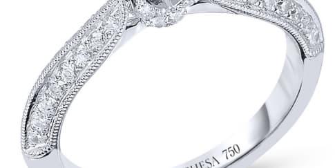 Marchesa Luncurkan Koleksi Perhiasan