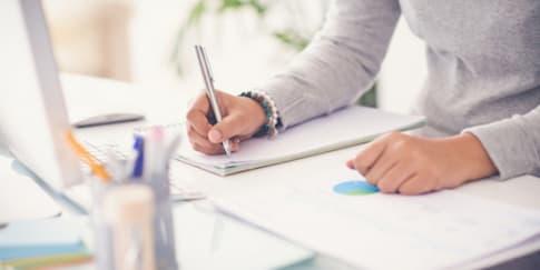 Tips untuk Meningkatkan Karier Anda Tahun Ini