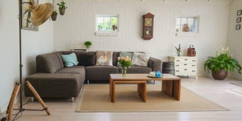 Tips Dekorasi Rumah Untuk Menyambut Lebaran Tahun Ini