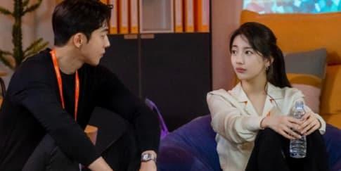 Fakta Seputar Drama 'Start-Up' yang Ramai Diperbincangkan