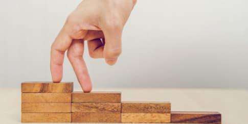 5 Langkah Sukses Mengubah Jalur Karier
